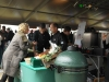 Big Green Egg Flavour Fair 2015