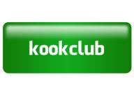 button kookclub